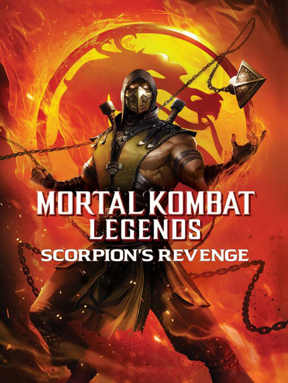 mortal-kombat-legends-SR-art