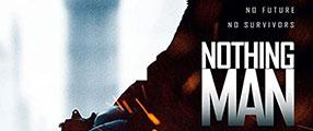 nothing-man-poster-logo