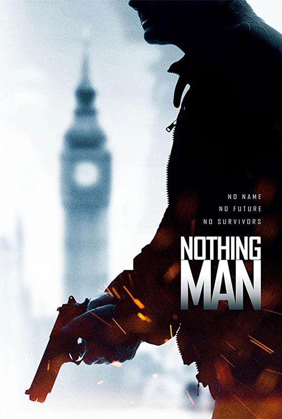 nothing-man-poster