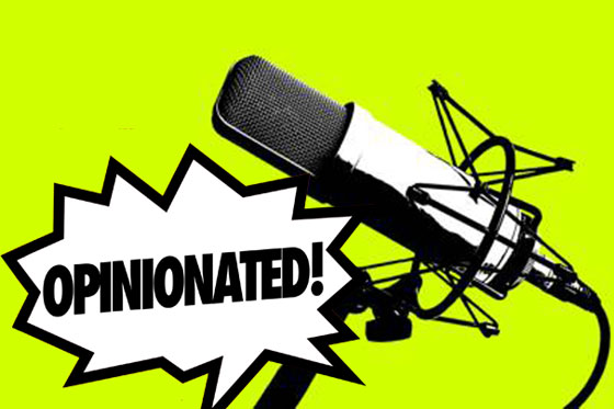 opinionated-podcasts