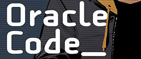 oracle-code-cover-logo