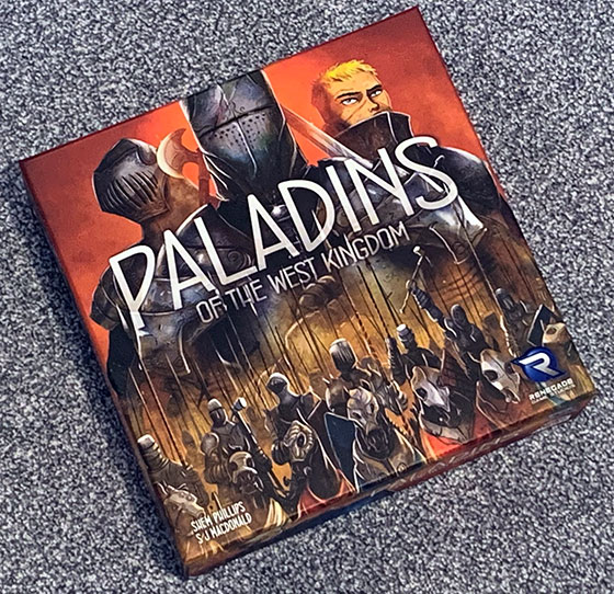 paladins-west-box
