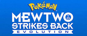 pokemon-mewtwo-evo-poster-logo