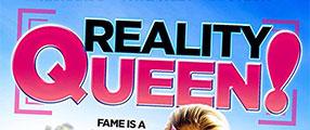 reality-queen-logo