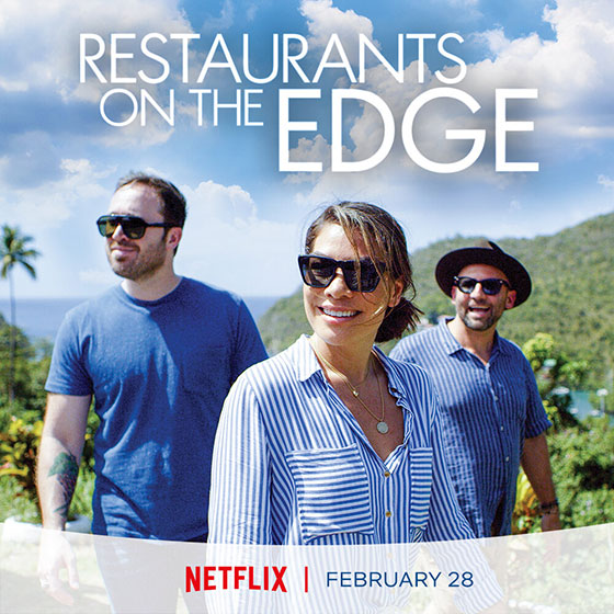 restaurant-edge-netflix-art