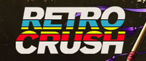 retrocrush-logo