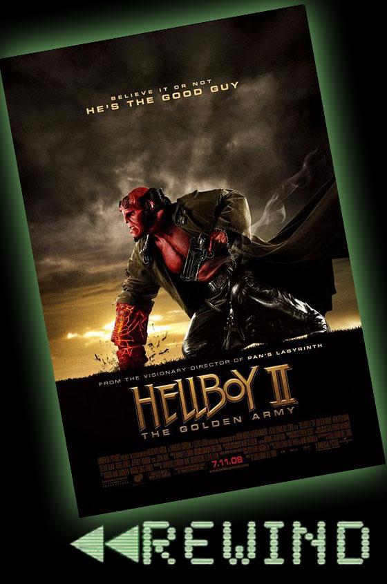 rewind-hellboy2-poster