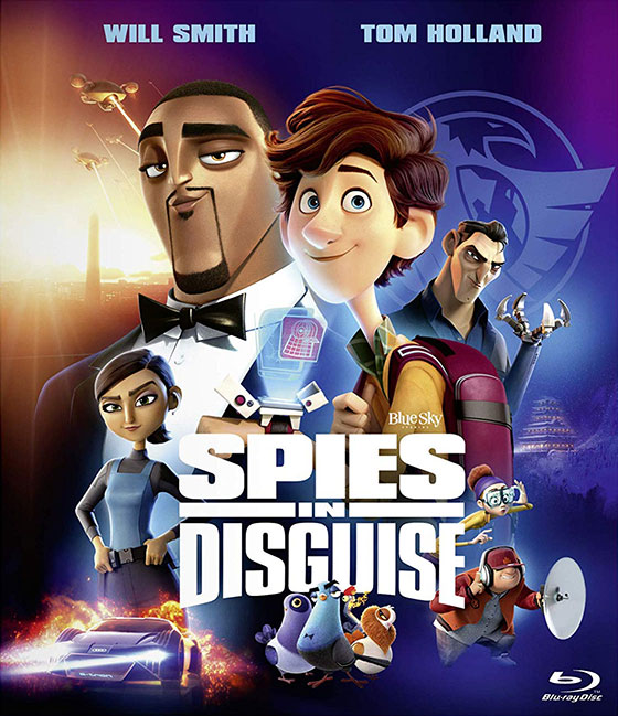 spies-disguise-blu-cover