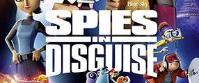 spies-disguise-blu-logo