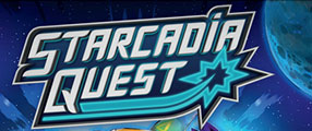 starcadia-quest-box-logo