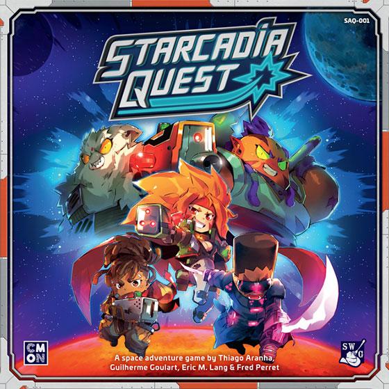 starcadia-quest-box