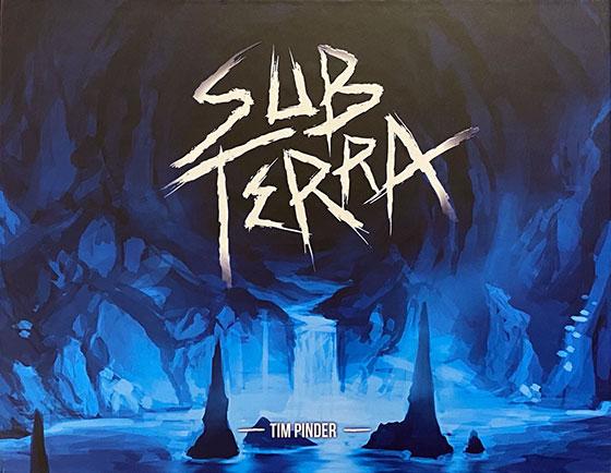 sub-terra-box
