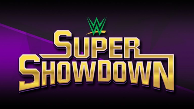 super-showdown-NEW-header