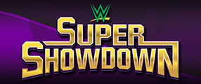 super-showdown-NEW-logo