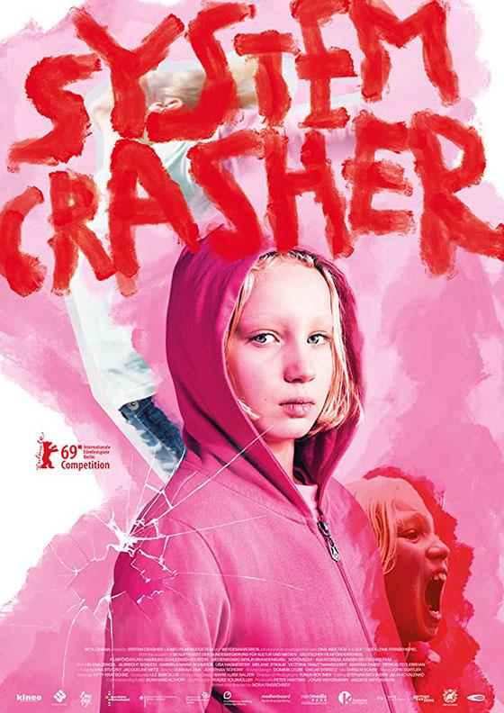 system-crasher-poster
