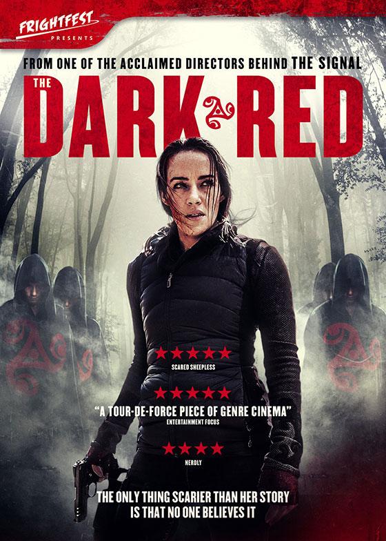 the-dark-red-uk-art