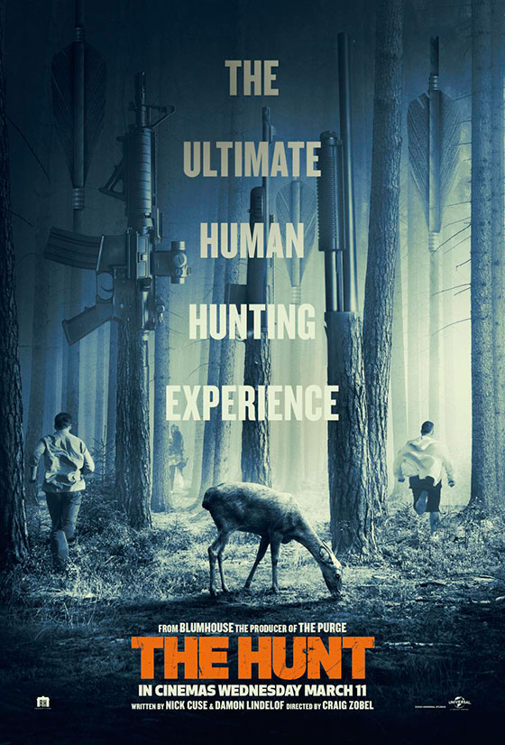 the-hunt-poster