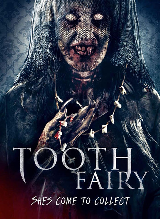 tooth-fairy-art