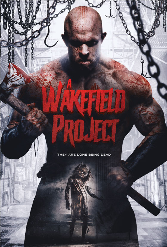 wakefield-project-poster