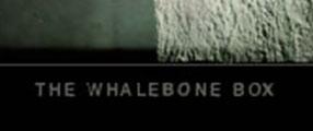 whalebone-box-logo