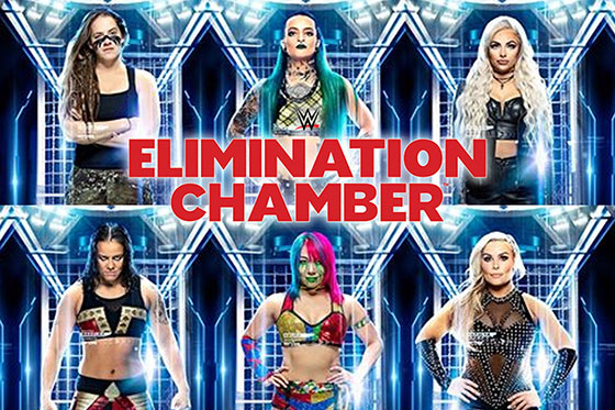 wwe-elimination-chamber-2020-poster