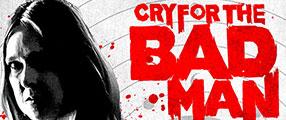 Cry-Bad-Man-logo