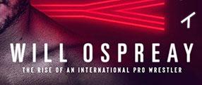 Ospreay-docu-poster-logo