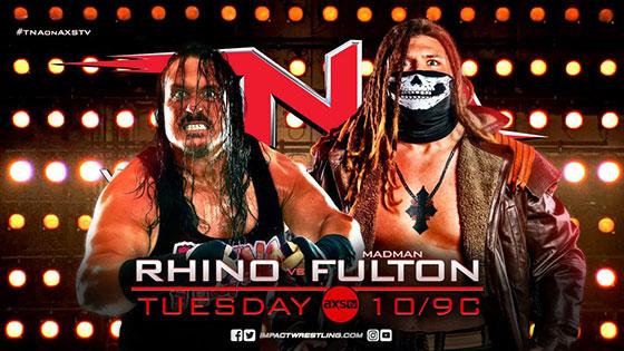 Rhino-Fulton