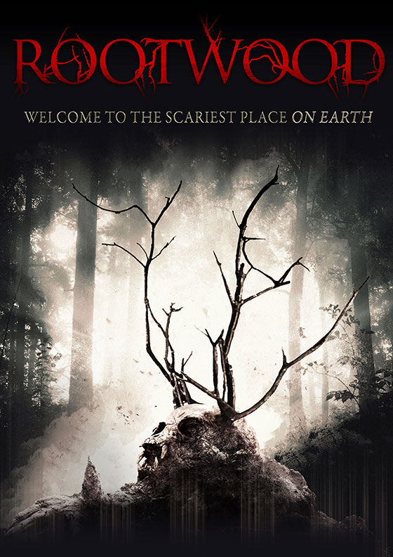 Rootwood-poster