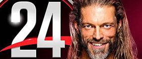 WWE-24-Edge-logo