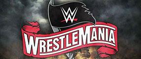 WrestleMania-36-logo