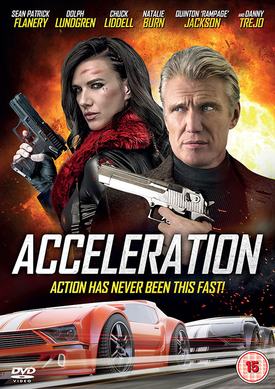 acceleration-dvd-cover