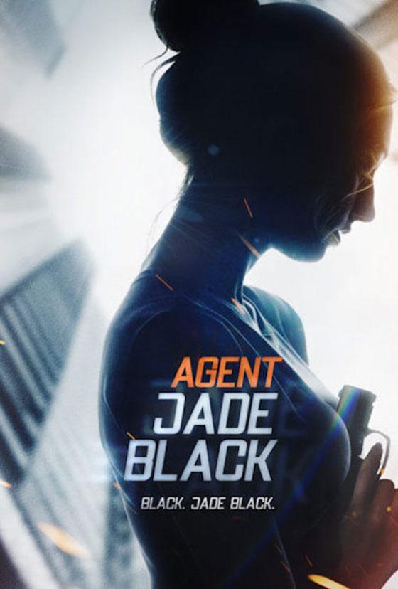 agent-jade-black-artwork