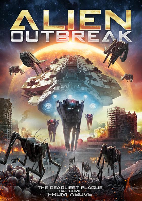 alien-outbreak-art