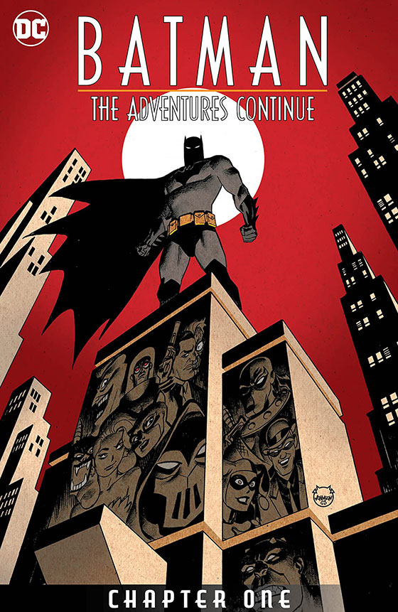 batman-adventures-1-cover