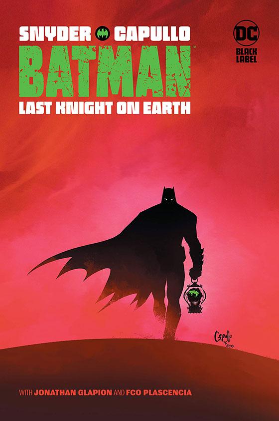 batman-last-knight-earth-cover