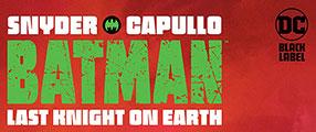 batman-last-knight-earth-logo