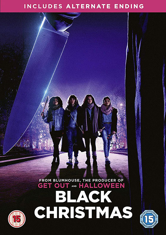 black-christmas-dvd-cover