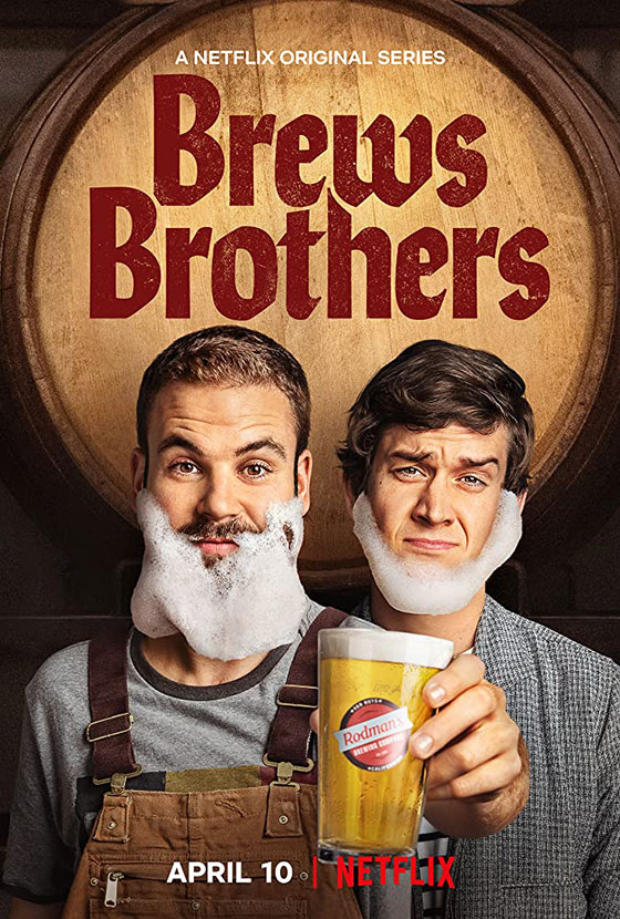 brews-brothers-poster