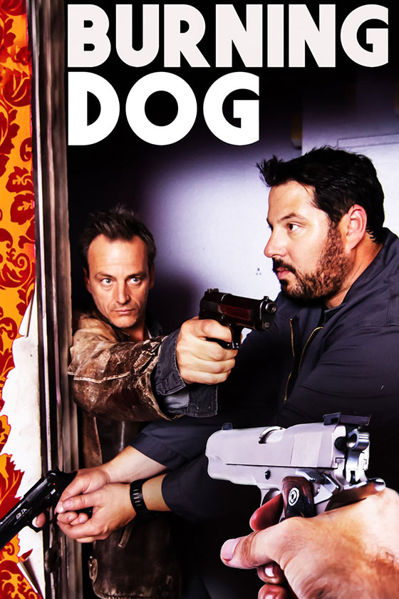 burning-dog-poster