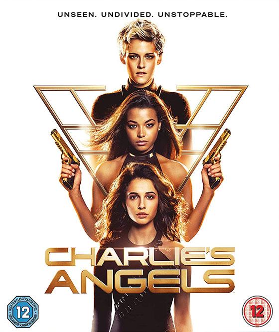 charlies-angels-blu-cover