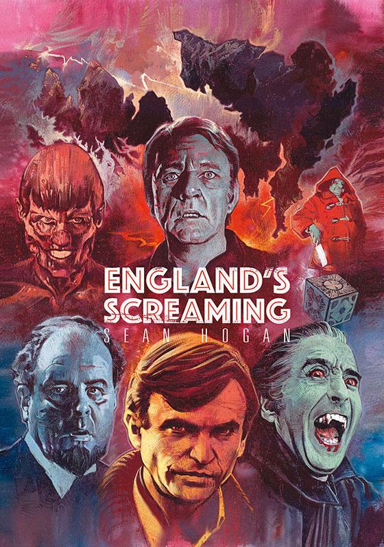 englands-screaming-cover