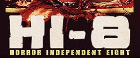 hi-8-dvd-logo