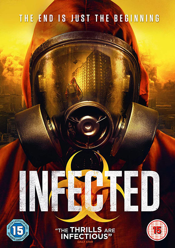 infected-dvd-cover