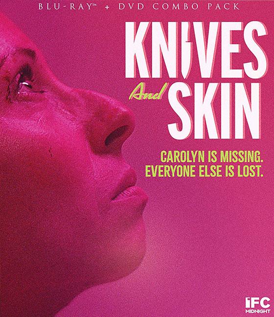 knives-skin-blu-cover