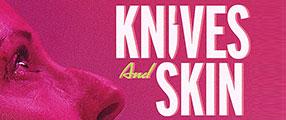 knives-skin-blu-logo