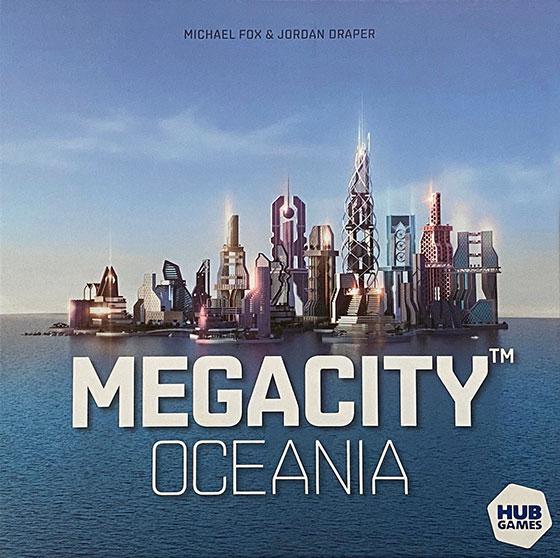 megacity-oceania-box