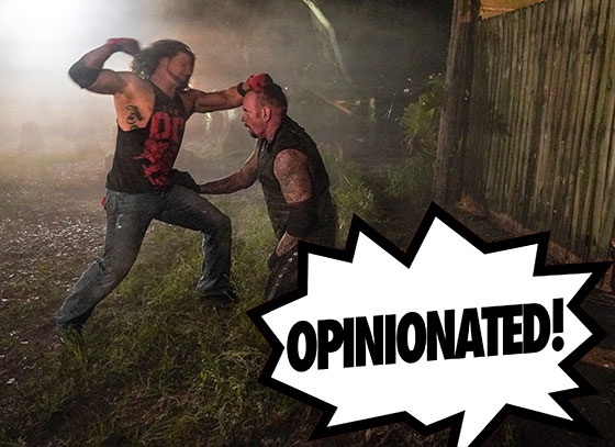 opinion-boneyard-match