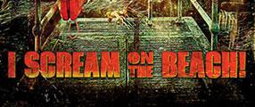 scream-beach-poster-logo
