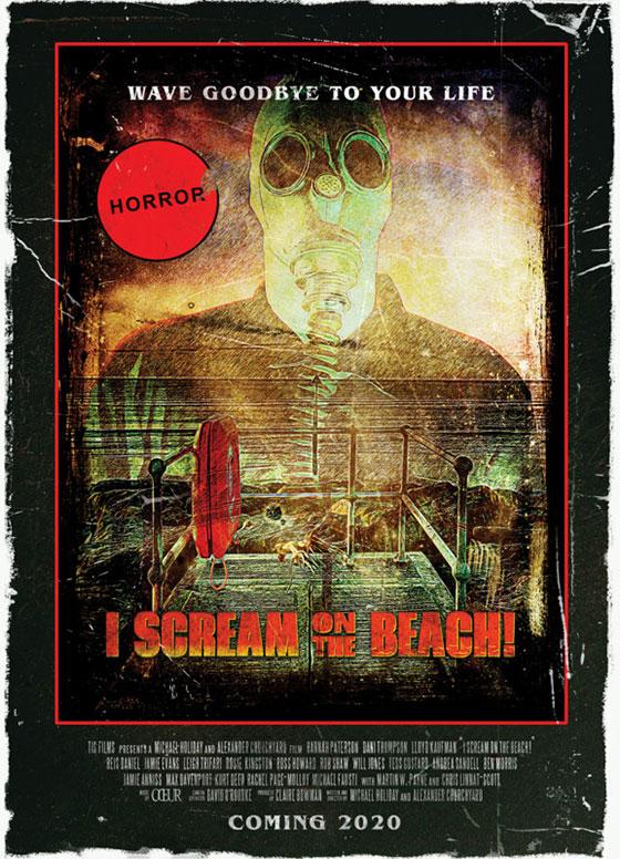 scream-beach-poster